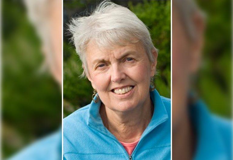 Carole Dale Spencer
