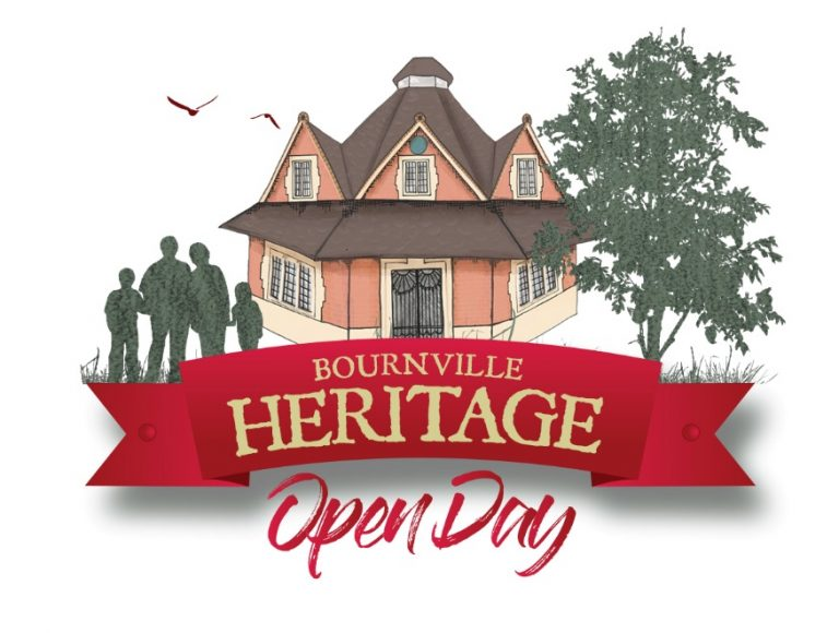 Bournville Heritage Open Day