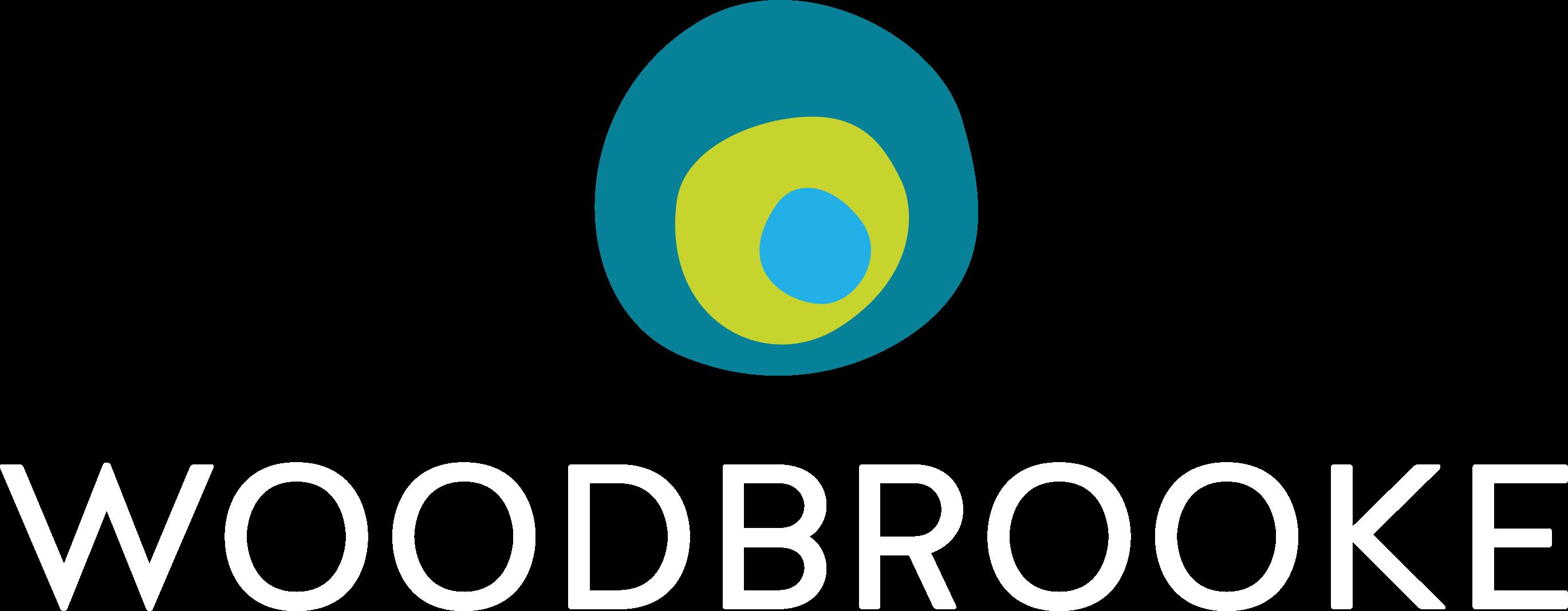 Woodbrooke-logo-portrait-CMYK-white