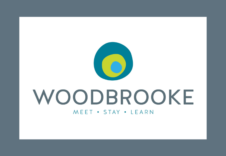 About Woodbrooke Woodbrooke Quaker Conference Centre