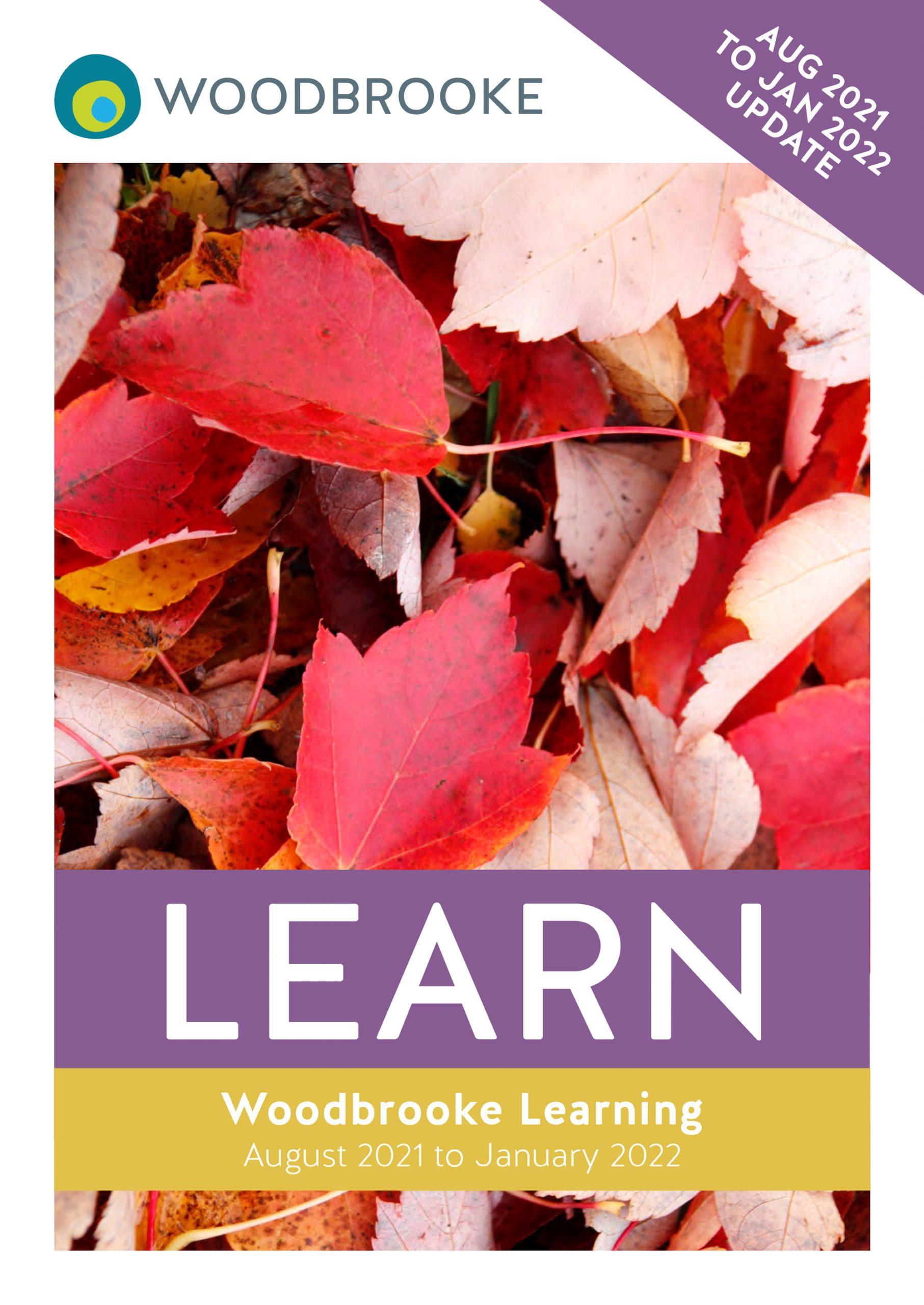 LEARN-Sept-Jan-2022-cover