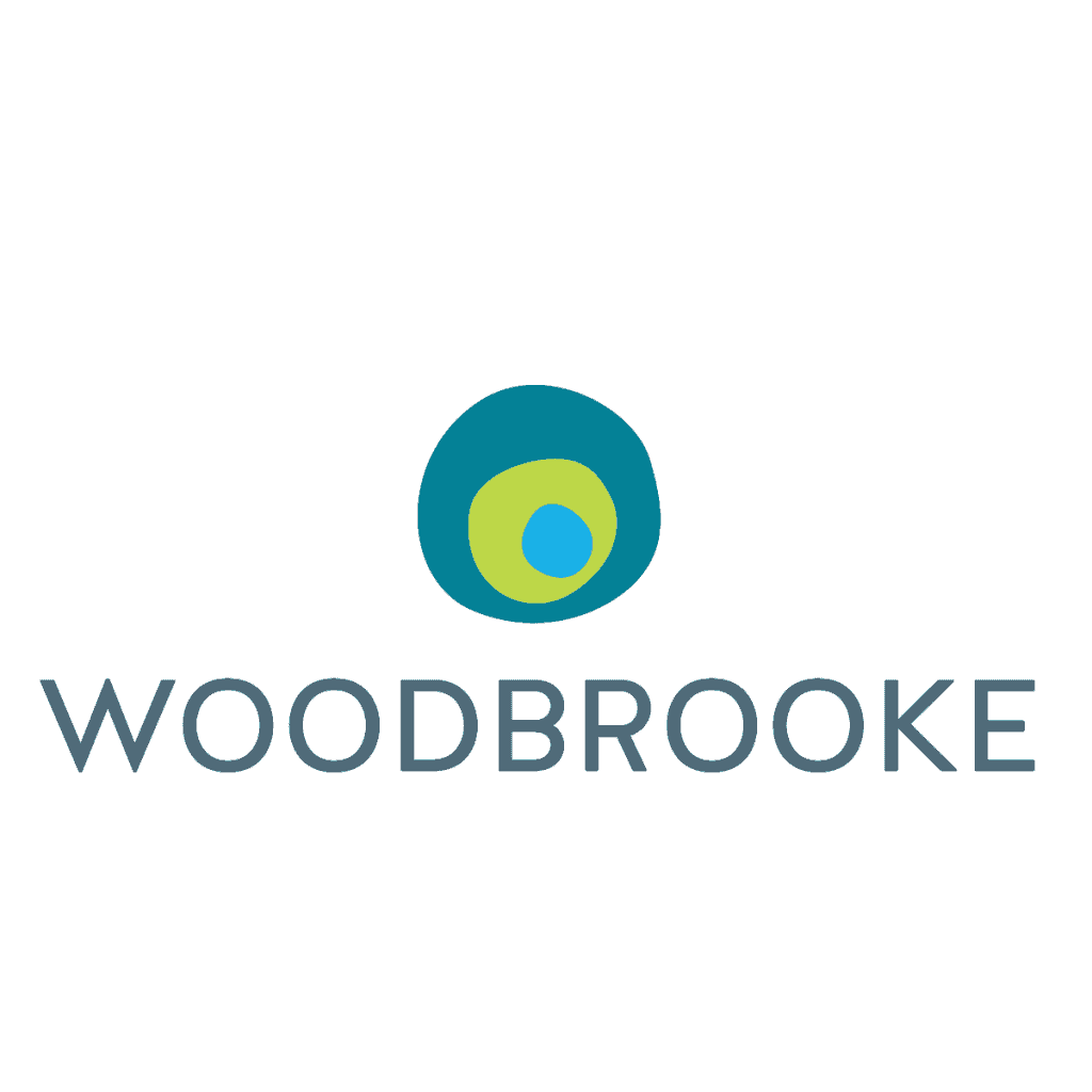 Template Resources Woodbrooke