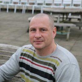 Chris_Gardiner.width-1000.format-jpeg